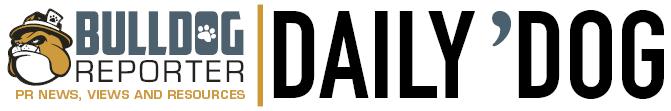 dd_theme_logo[1]