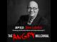 AngryMillennialBanner940x400
