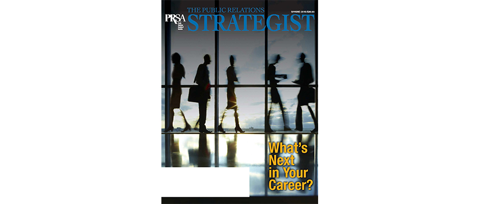 PRStrategistSpring2016Cover940x400
